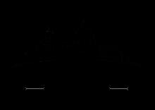 Holos Hotels Firenze Logo